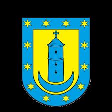 Grb Općine Nova Rača